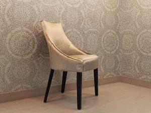 szék, étkező szék - Carmen