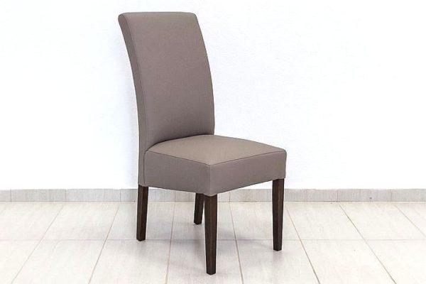 Estelle szék