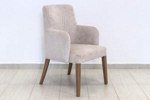 Palma szék karfás