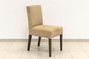 Robert szék