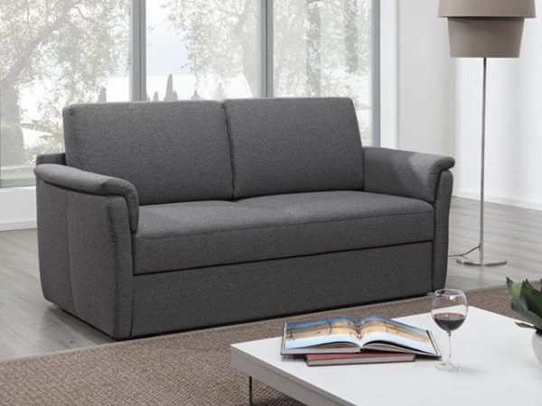 5946 ADA kinyitható kanapé