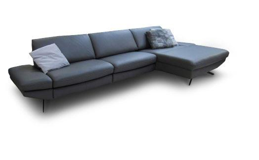 6920 ADA relax ülőgarnitúra