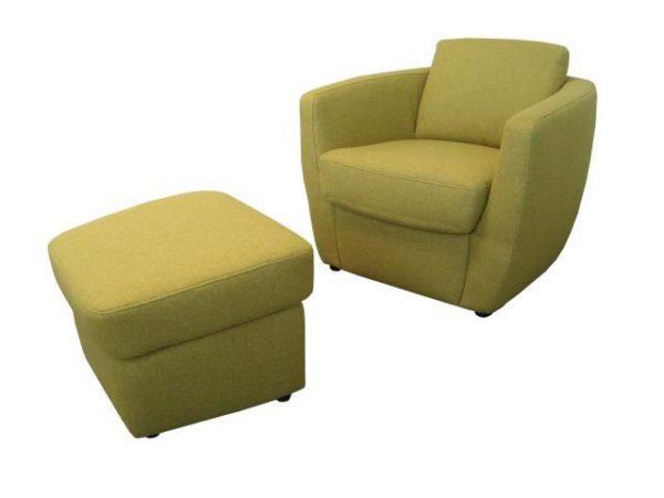 9069 ADA fotel