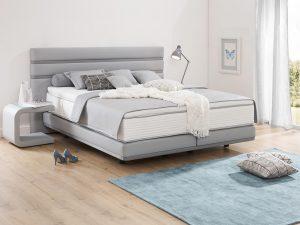 Amona Boxspring ágy