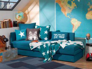 Guest Tom Tailor kanapéágy