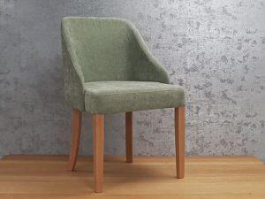 Alexa szék