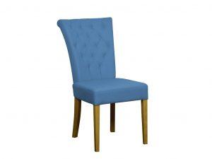 szék, étkező szék - king