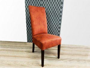 szék, étkező szék - Polo