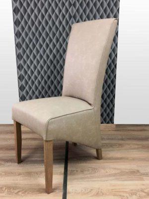 Lidia szék