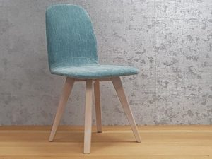 Milo szék