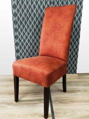 Polo szék