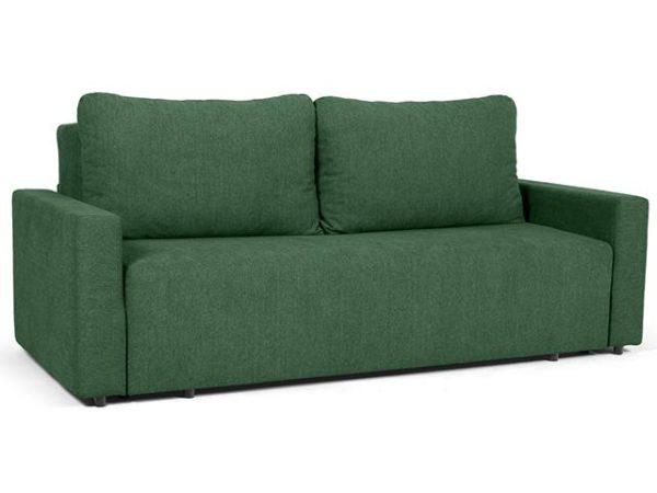 Kya ágyazható kanapé