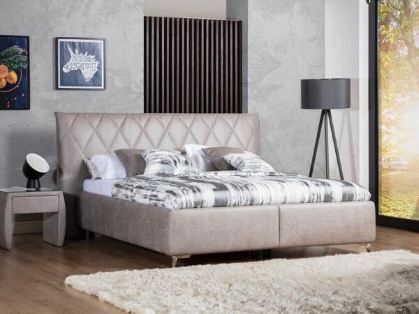 Finesa ADA ágy