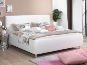 New Castle ADA ágy