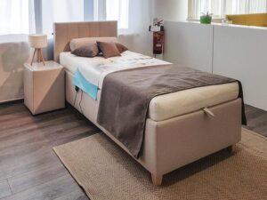 Jordana ADA ágy