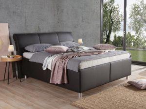 Alegra ágy