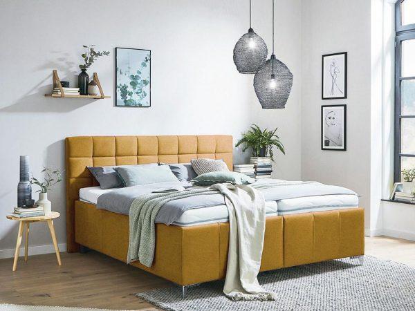 Pallas ADA ágy