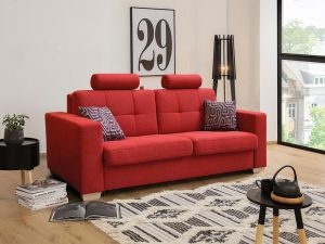 7281 Alina kinyitható kanapé