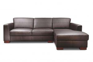 BARI kanapé, ülőgarnitúra