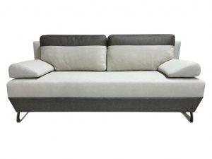 Benson ágyazható kanapé
