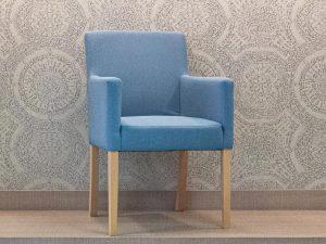 Lord szék vagy mini fotel, akciós -50%