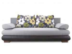 Marco ágyazható kanapé