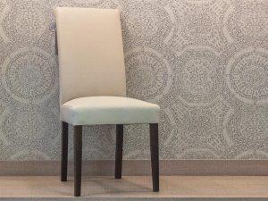 Toni szék, akciós -50%