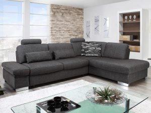 6495 ADA ülőgarnitúra, kanapé