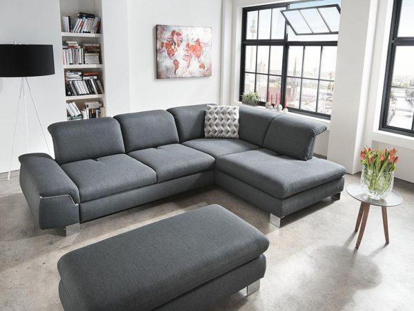 6625 ADA ülőgarnitúra, kanapé