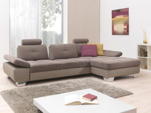 6679 ADA ülőgarnitúra, kanapé