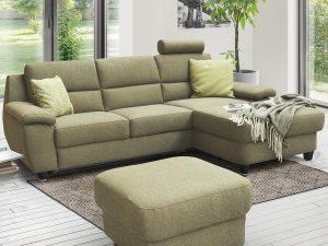 7928 Alina ülőgarnitúra, kanapé
