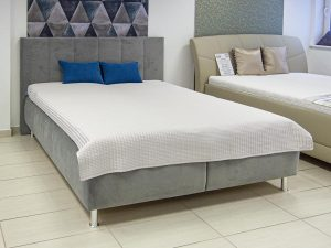 Reggy ADA ágy -30 % extra akciós