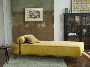 Nordic Pure Daybed Tom Tailor heverő