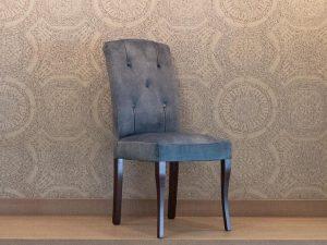 szék, étkező szék - Zara